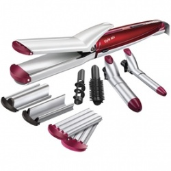 BaByliss MS21E