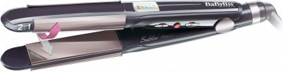 BaByliss ST230