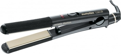 BaByliss ST25CRE