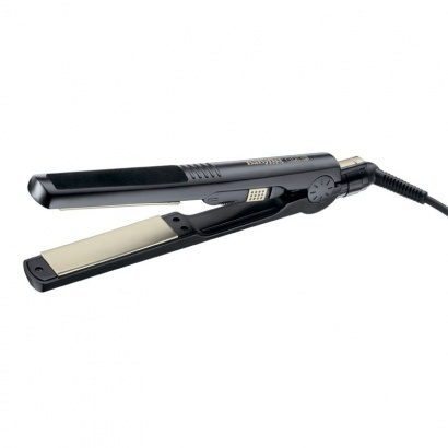 BaByliss ST26