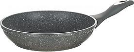 Banquet GRANITE Grey 20 cm