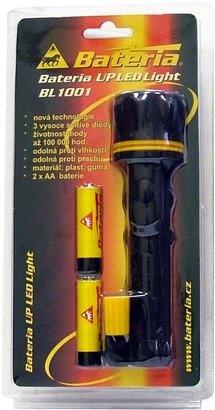 Bateria BL 1001