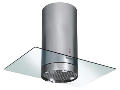 Baumatic PV 972 GL
