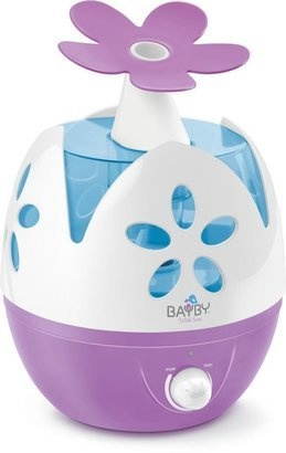 BAYBY BBH 8010 Aroma