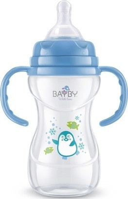 BAYBY BFB 6106