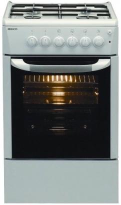 Beko CM 51020 S