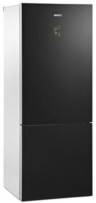 Beko CN 147243 GB