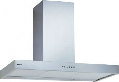 Beko CWB 9500 X