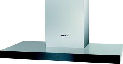 Beko CWB 9730 X