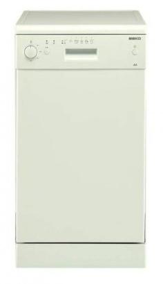 Beko DFS 1500