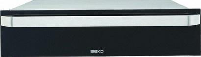 Beko DRW 11400 FB