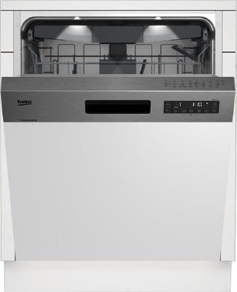 Beko DSN 39430X
