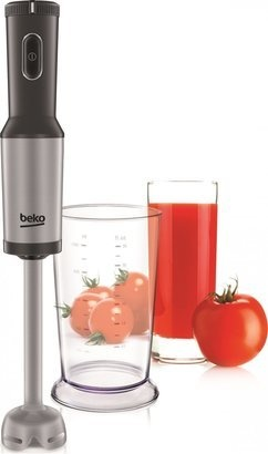 Beko HBS 7750X