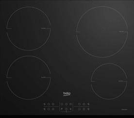 Beko HII 64202MTB