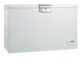 Beko HSA 37530