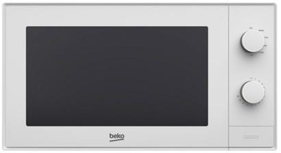 Beko MGC 20100 W
