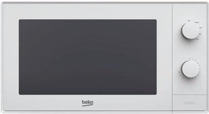 Beko MOC 20100 W