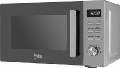 Beko MOF 20110 X