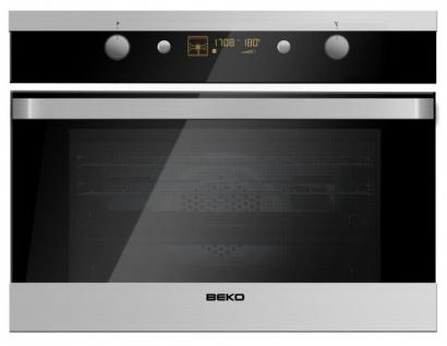 Beko OCM 25500 X