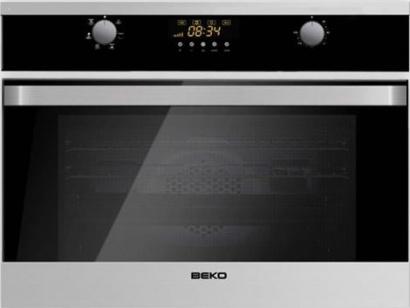 Beko OCW 45300X