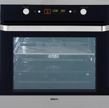 Beko OIM 25503 X