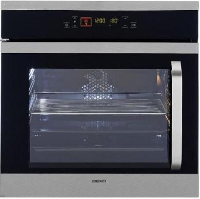 Beko OIM 25600 XL