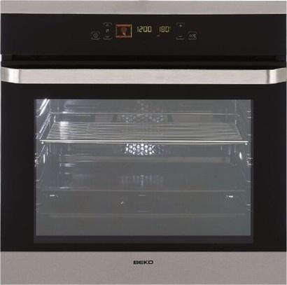 Beko OIM 25604 X