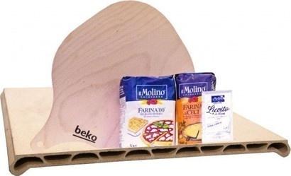 Beko Pizza kit