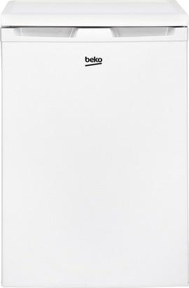 Beko TSE 1423