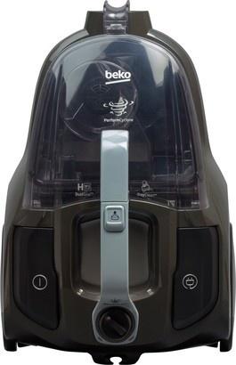 Beko VCO 6325AB