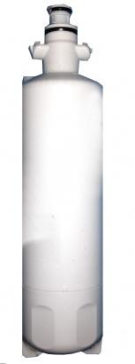 Beko vodní filtr do GNE 134620X, 134630X