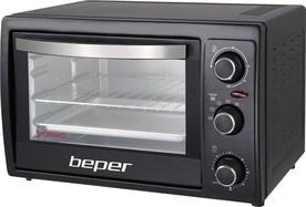 Beper 90887