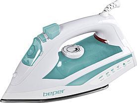 Beper BEP-50130