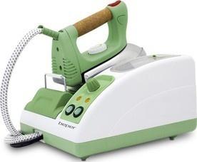 Beper BEP-50939