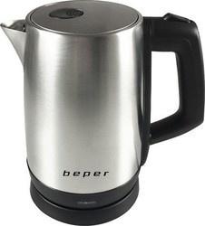 Beper BEP-BB102