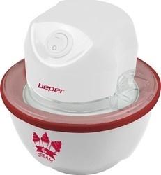 Beper BEP-BG001-H