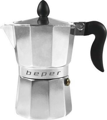 Beper BEP-CA011