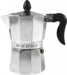 Beper BEP-CA012