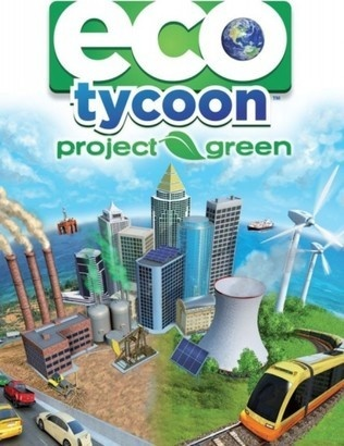 BEST Eco Tycoon