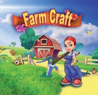 BEST Farm craft