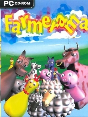 BEST Farmerama