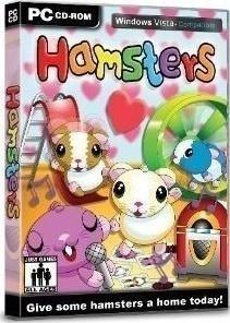 BEST Hamsters