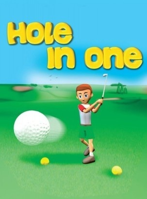 BEST Hole in one