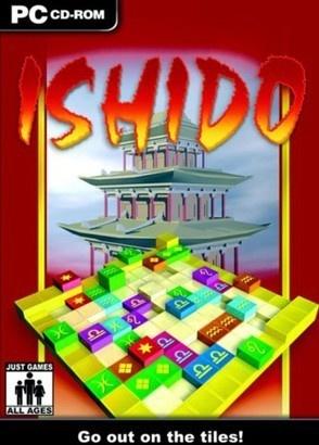 BEST Ishido