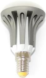 Best-LED E14 5W teplá bílá BL-R50-5-2