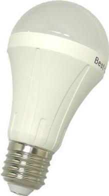 Best-LED E27 9W studená bílá BE27-9-780C
