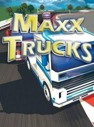 BEST Maxx trucks