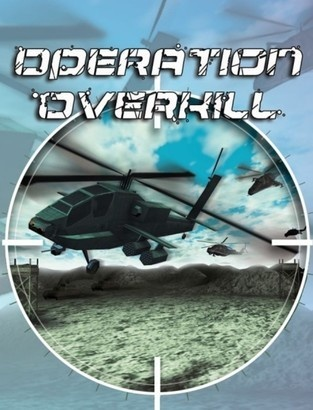 BEST Operation overkill