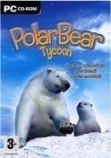 BEST Polar Bear tycoon