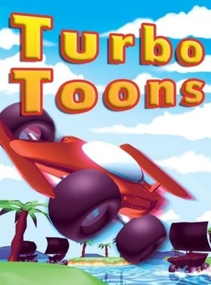 BEST Turbo toons